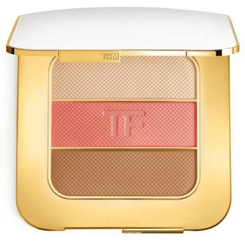 Tom Ford Soleil Summer 2016 Makeup Collection. 3