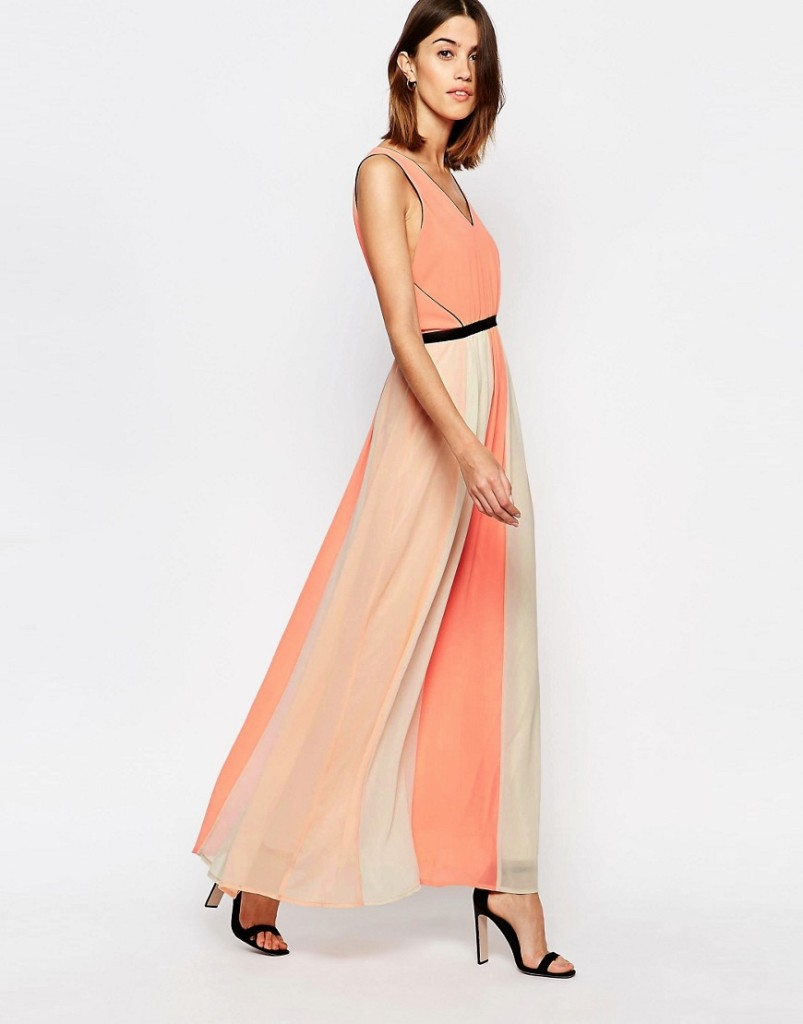 2016 Mother's Day Dresses 11