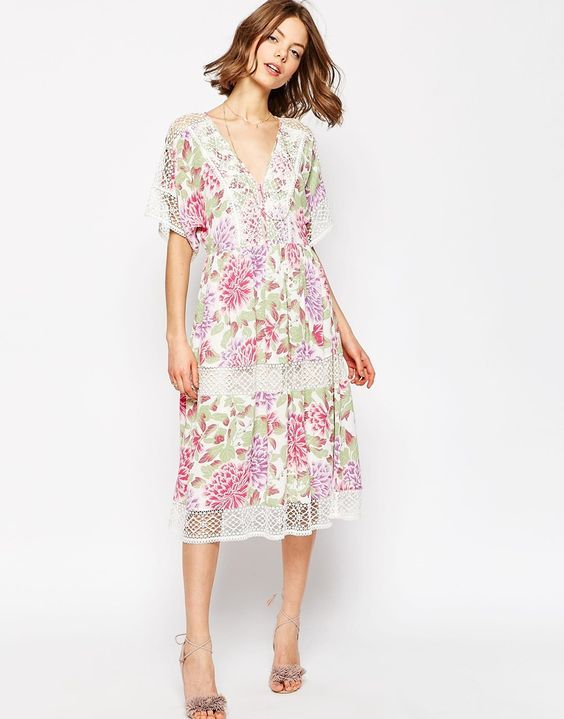 2016 Mother's Day Dresses 2