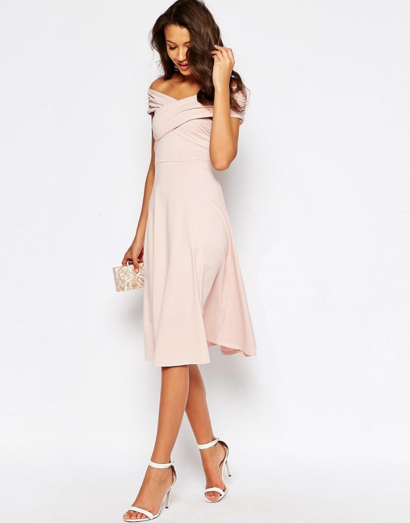 2016 Mother's Day Dresses 5