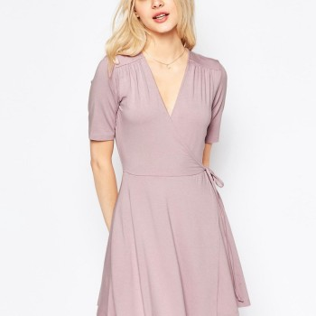 2016 Mother's Day Dresses 7