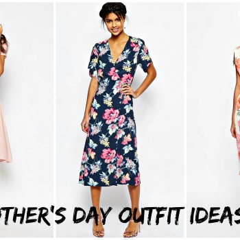 2016 Mother's Day Dresses main