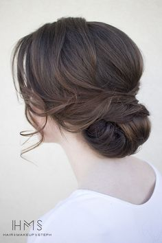 2016 Mother's Day Hairstyles 10