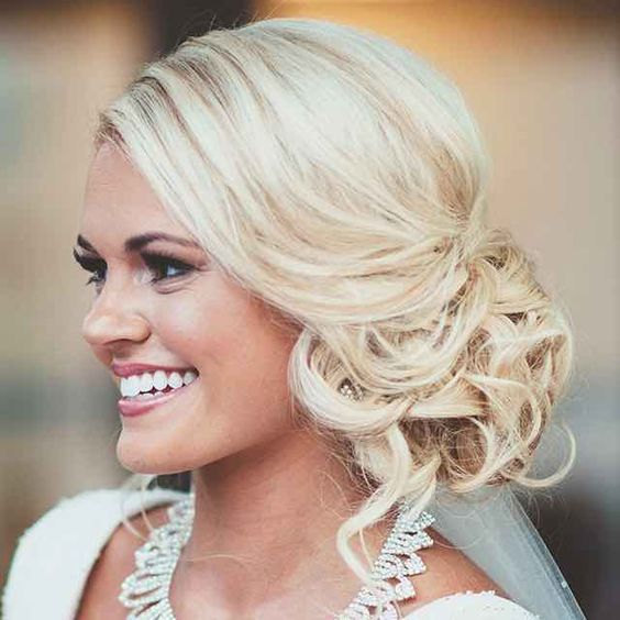 2016 Mother's Day Hairstyles 12