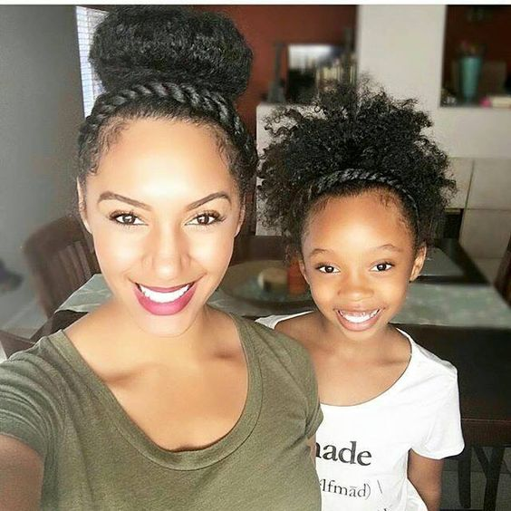 2016 Mother's Day Hairstyles 19