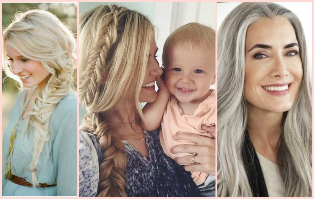 2016 Mother's Day Hairstyles main 2