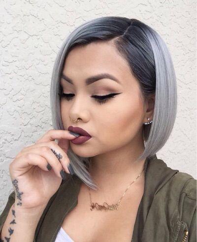 2016 Short Hair Cuts for Women - Fashion Trend Seeker