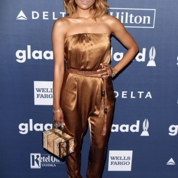 Celebrity Style – Best Dressed Looks of The Day 4-4-16 3