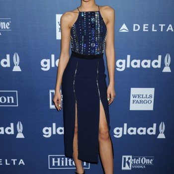 Celebrity Style – Best Dressed Looks of The Day 4-4-16 4
