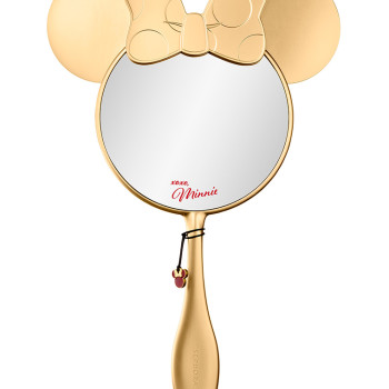 Disney Minnie Beauty by Sephora Collection for April 2016  8