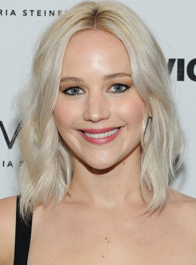 2016 Celebrity Summer Haircuts Hairstyle Ideas Fashion Trend Seeker
