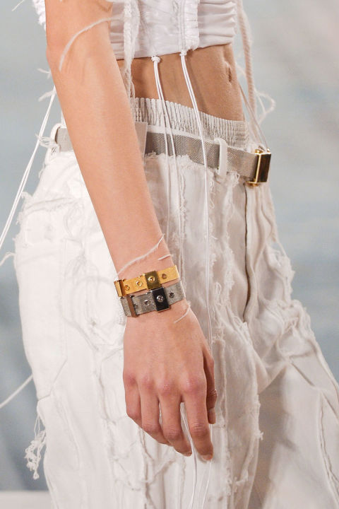 2016 Spring & Summer Jewelry Trends 2