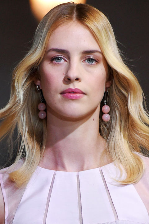 2016 Spring & Summer Jewelry Trends From The Runway! 13
