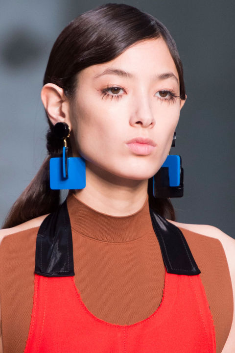 2016 Spring & Summer Jewelry Trends From The Runway! 14