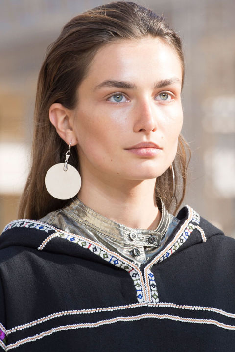 2016 Spring & Summer Jewelry Trends From The Runway ...