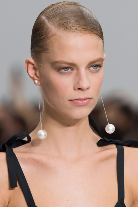 2016 Spring & Summer Jewelry Trends From The Runway! 23