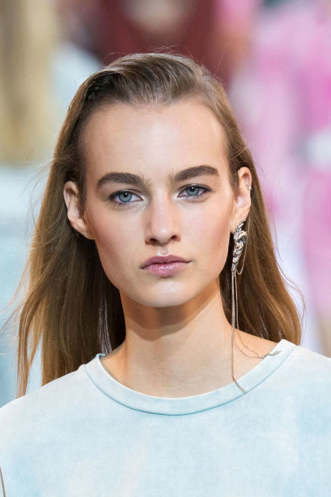 2016 Spring & Summer Jewelry Trends From The Runway! 28
