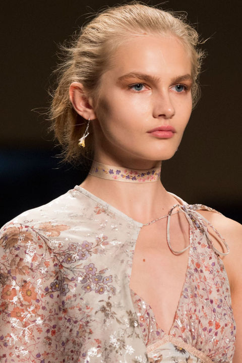 2016 Spring & Summer Jewelry Trends From The Runway! 4