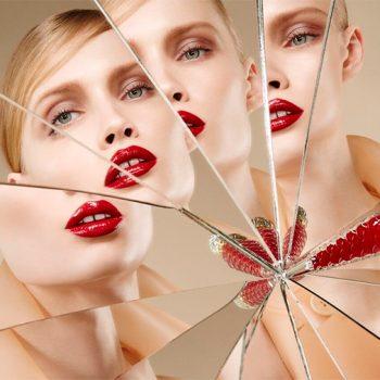 Christian Louboutin Beaute Loubliaque Lip Lacquer Collection 4