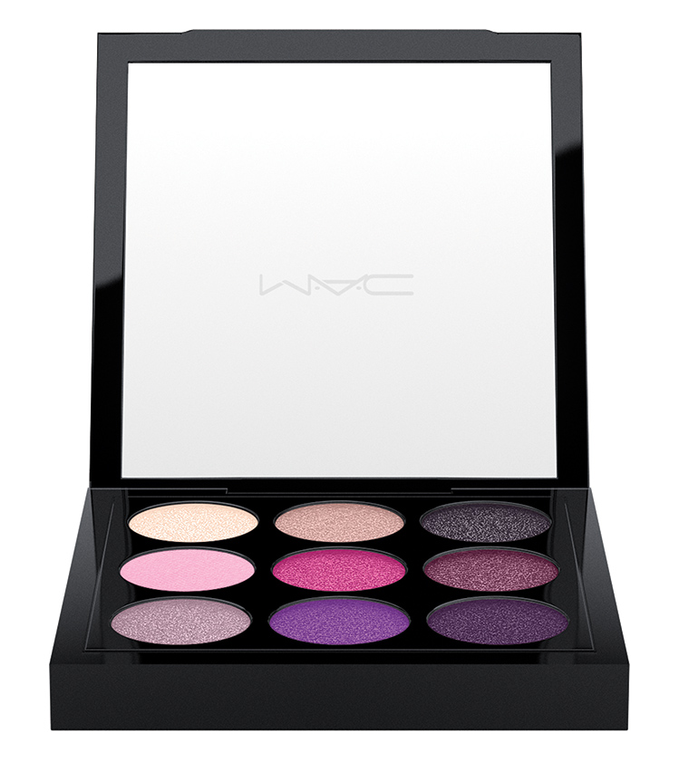 MAC Fashion Pack Collection 3