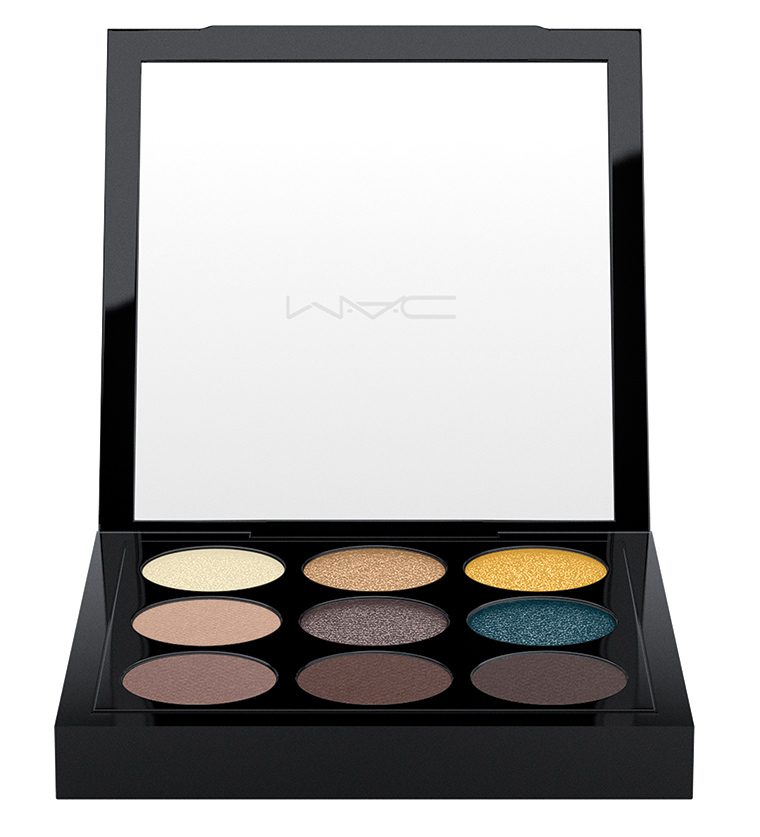MAC Fashion Pack Collection 4