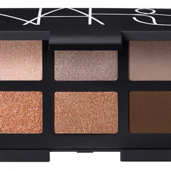 NARS Long Hot Summer Collection for Summer 2016 4
