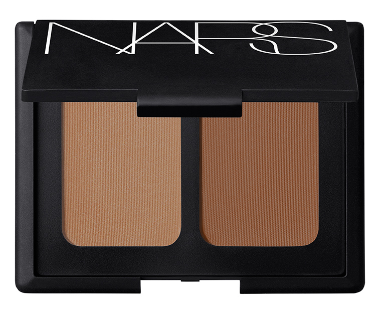 NARS Long Hot Summer Collection for Summer 2016 5