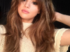 Selena Gomez Is Starting The Summer With A BANGING New Look 2