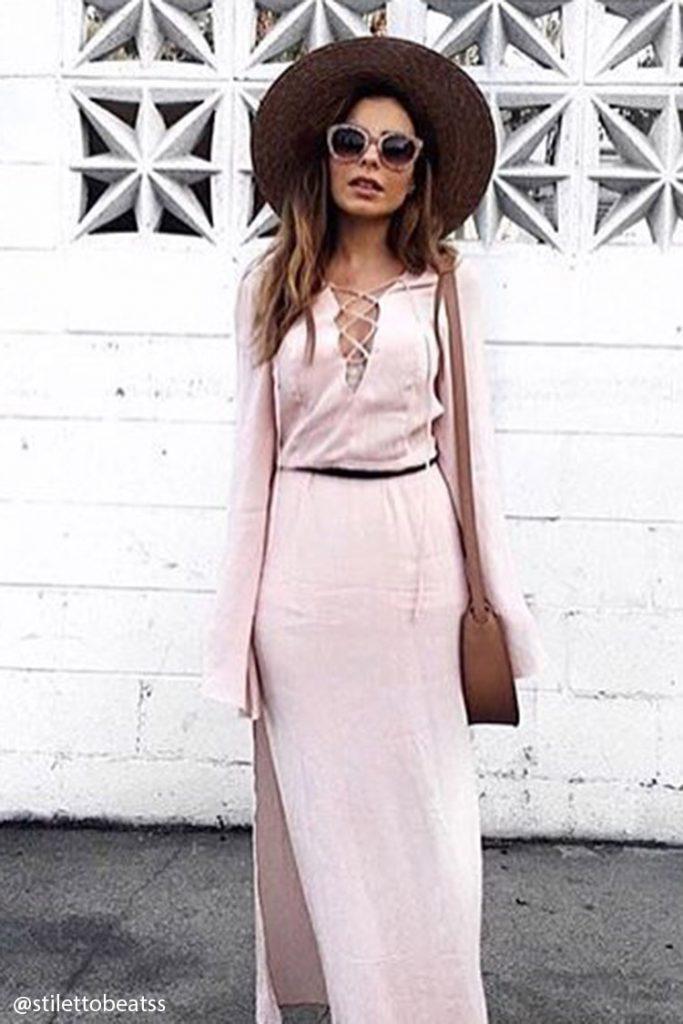 c2d45c123d1 2016 Back To School Fashion Trends For Teens - crazyforus