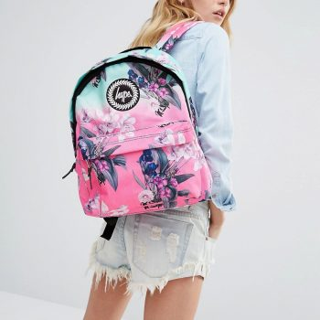 2016 Back To School Fashion Trends For Teens 20