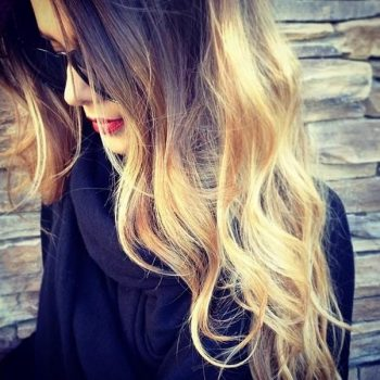 2016 Back To School Hairstyle Ideas `14