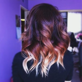 2016 Back To School Hairstyle Ideas 6