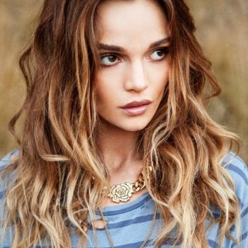 2016 Back To School Hairstyle Ideas 8