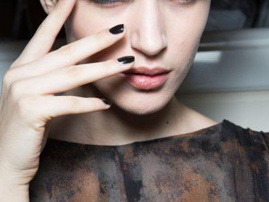 2016 Fall - 2017 Winter Nail Polish Trends 15