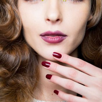 Nail Lacquer Trends 2017 104