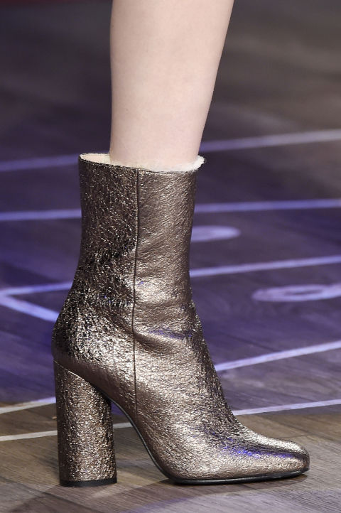 Hot Boot Trends for Fall 2016 - Winter 2017 10