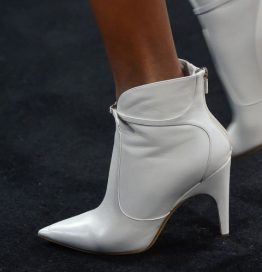 Hot Boot Trends for Fall 2016 - Winter 2017 13