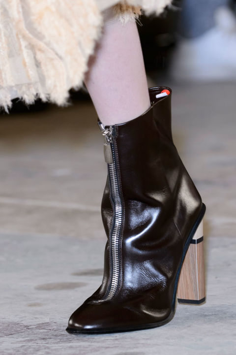 Hot Boot Trends for Fall 2016 - Winter 2017 7