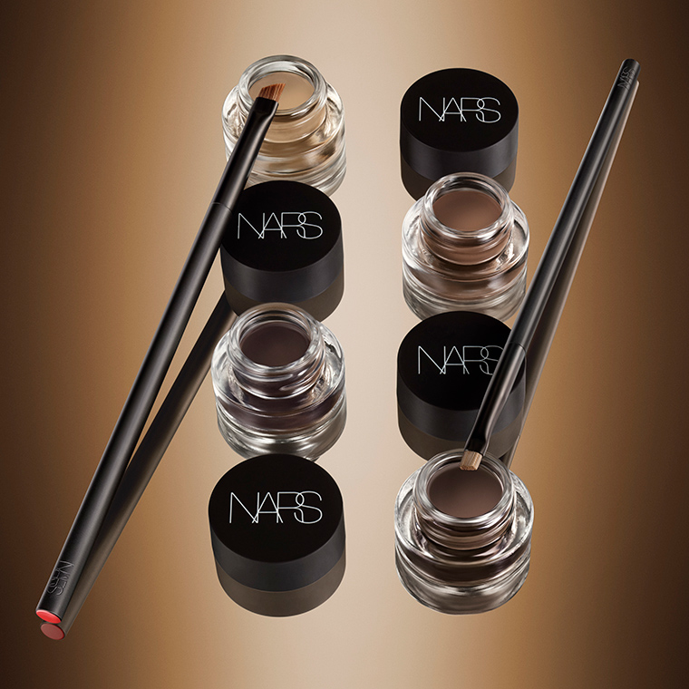 NARS Audacious Collection for Fall 2016 4
