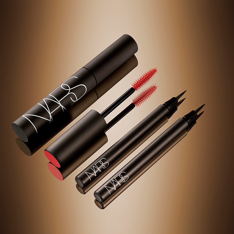 NARS Audacious Collection for Fall 2016 5