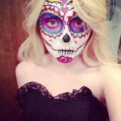 2016-diy-halloween-makeup-ideas-10