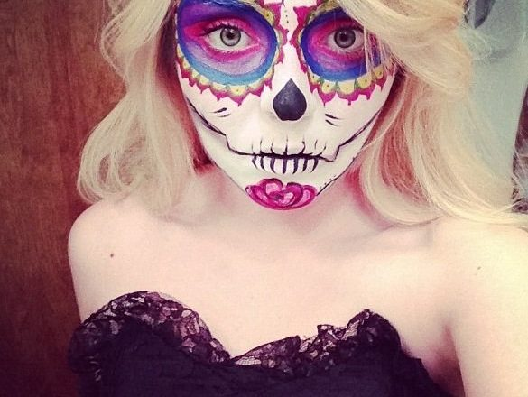 2016-diy-halloween-makeup-ideas-10