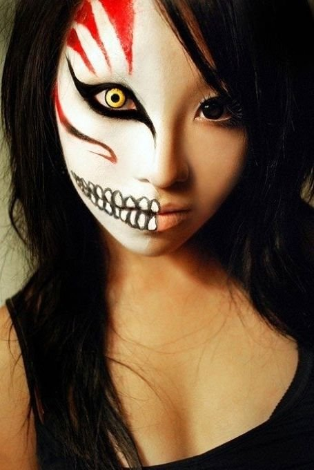2016-diy-halloween-makeup-ideas-12