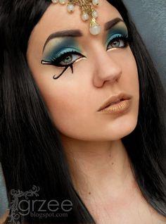 2016-diy-halloween-makeup-ideas-20