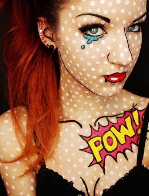 2016-diy-halloween-makeup-ideas-26