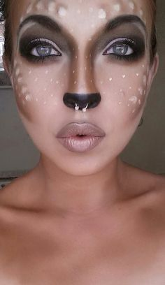 2016-diy-halloween-makeup-ideas-34