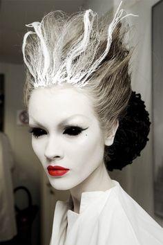 2016-diy-halloween-makeup-ideas-45