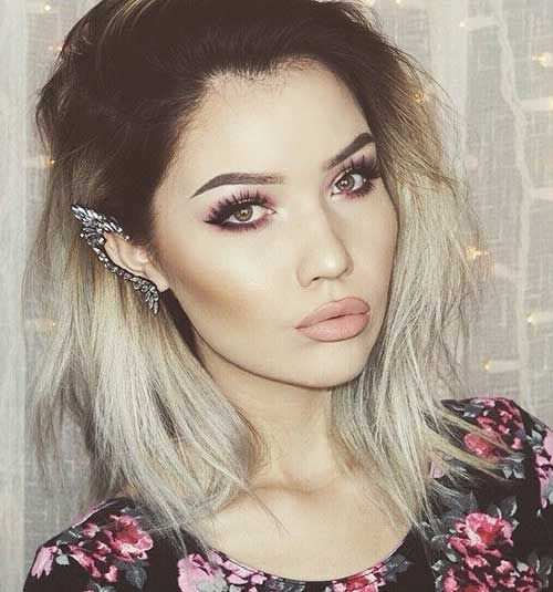 2017-hairstyles-hair-trends-hair-color-ideas-29