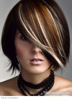 2017-hairstyles-hair-trends-hair-color-ideas-46