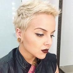 2017-short-haircut-trends-24